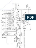 Boss GE7 Equalizer Schematic