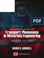 0st94.an.introduction.to.Transport.phenomena.in.Materials.engineering.2nd.edition