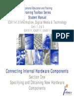 ICA11 - Student Manual Connect Internal Hardware Sec 1 .pdf