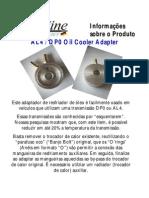 Apresentacao Equipamentos Portuguese