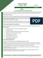 dengue historico de casos no ceará_14_11_2014