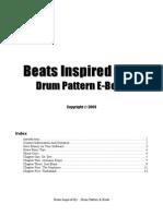 Beats Inspired.pdf