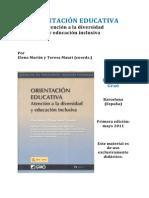 1La-educacion-inclusiva