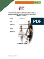 proyectodemic-091218002153-phpapp01.pdf