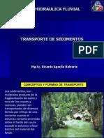 Unidad 8_Transporte de Sedimentos.pptx