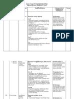 RPT EKO T4 2012.pdf