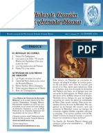 Periodico No.8