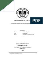 ELEKTROPNEUMATIK A+B+A-B-_TAOFIK HIDAYAT_5202412052