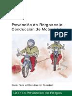 Seg Cond Motos.pdf