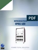 VPRS-400-cabinet .pdf