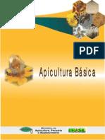 CEPLAC - Apicultura Básica