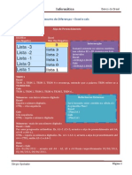 Diferencas Calc Excel BB2013- Sergio