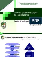 USAL - Deusto - Gestión CLASE 25-6-10.ppt