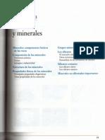 03_Minerales