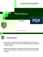 Performance.ppt
