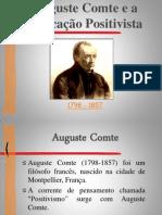 Auguste Comte.ppt