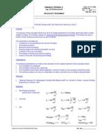 Análisis de Fundaciones Sometidas a Carga Axial y Flexión Biaxial_v1