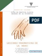 lesiones_de_la_mano.pdf