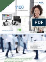 NEC-sl1100-Brochure.pdf