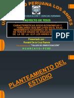 exposicionproyecto-110215172055-phpapp02