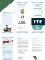 TripticoFinal.pdf
