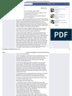 Hafal Quran - METODE MENGHAFAL QURAN BAGI ORANG SIBUK Berikut...pdf