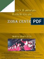 BailesTipicosZonaCentral.pps