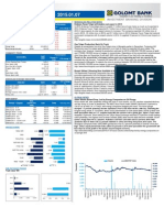 Daily Report 20150107