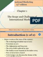 international marketing chapter 1.ppt