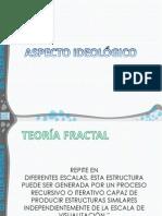 TEORÍAS de arquitectura