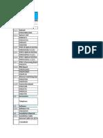 Optix OSN 3500(V100R010)