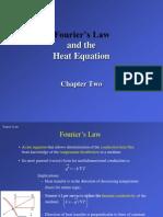 heat transfer ch2
