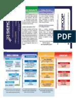 CartilladeBolsillo_2014 SERCOP.pdf