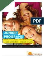 Student Book