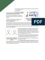 Estereoquimica de los polimeros