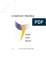Company profile-Tejgaon Textile Mills Ltd-11.pdf