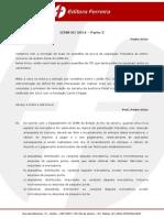 Toq_05_PedroDiniz