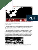 #ARGUELLES VERSION PARA SUBIR  AMAZON SUBIR-1 TIMES NEW ROMAN.pdf