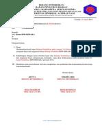 001 Surat Permohonan Program Kerja - Copy