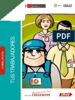 formaliza-c.pdf