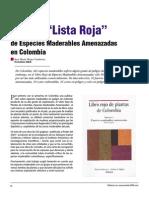 arboles especies_amenazadas.pdf