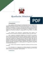 R.M. N° 434-2014-EF-52 [TodoDocumentos.info]