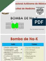 BOMBANa-K