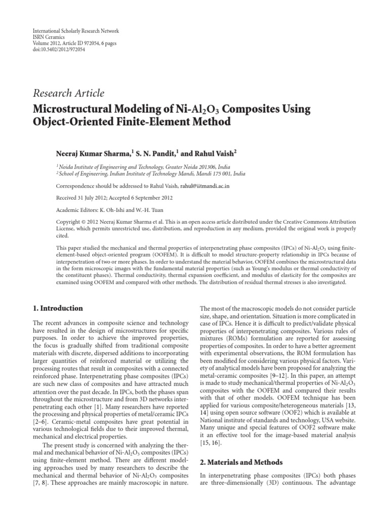 Dissertation proposal hypothesis