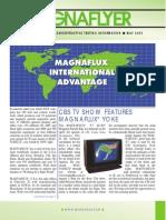 Magnaflyer 06_03