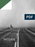 nissan final