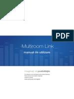 [Mutiroom Link]ROM 0723