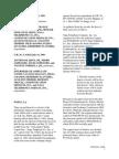 Corpo Full Text Secs. 36-45