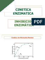 Clase 03-b Cinetica Enzimatica1
