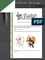 (eBook Tutorial) Farp - Photoshop Hard-Edged Airbrush